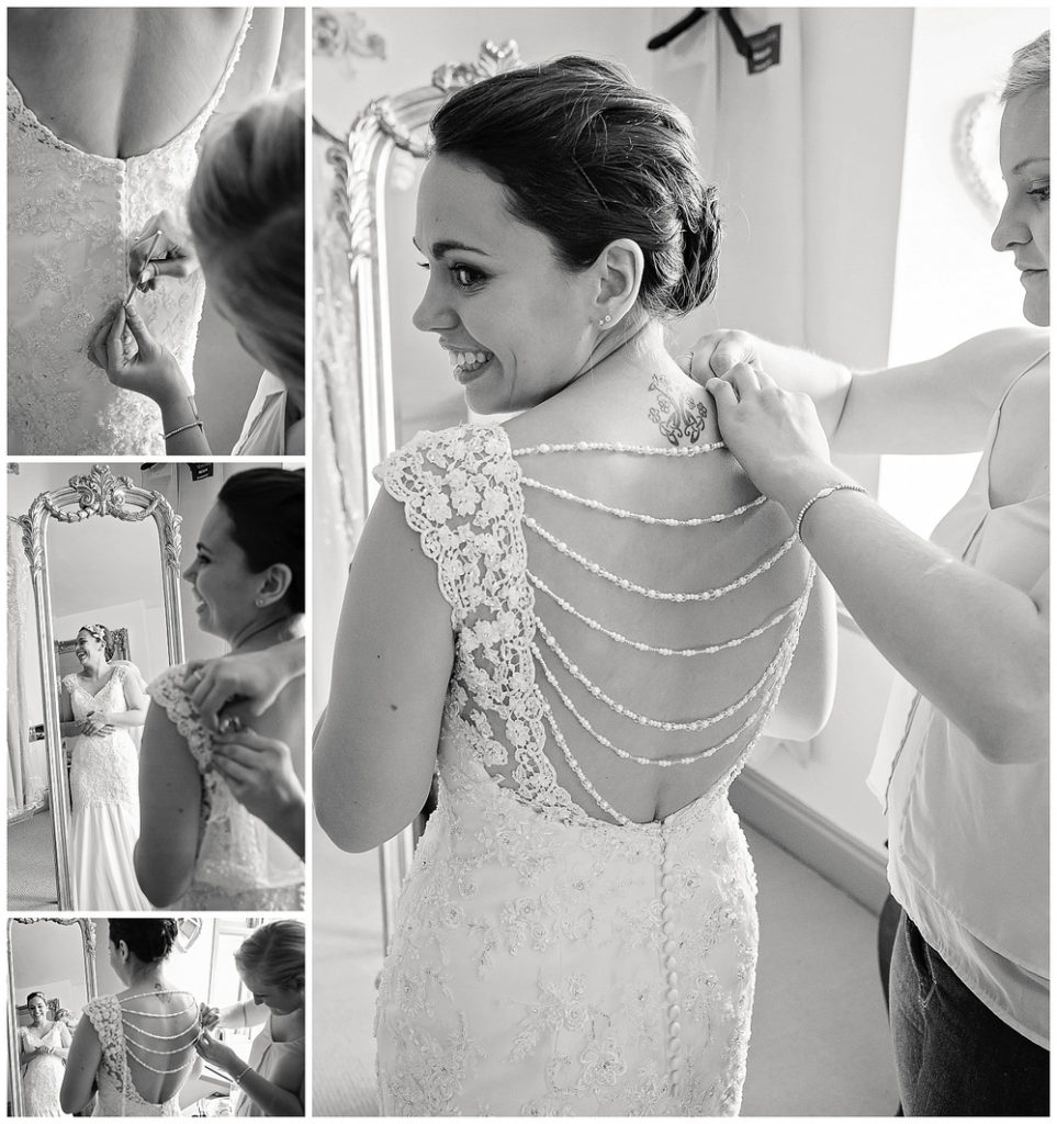 West Sussex wedding photographer, Hampshire wedding photography, Southdowns Manor