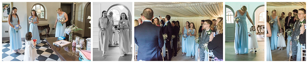 Southdown's Mannor, Petersjield wedding photographer, Southdowns photography