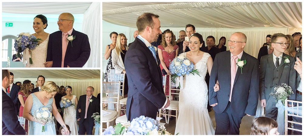 West Sussex wedding photographer, Hampshire wedding photography, Southdowns Mannor