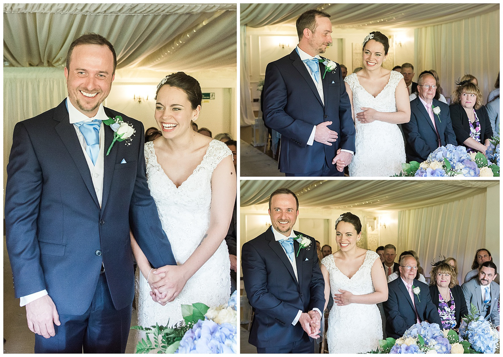 Southdown's Manor, Petersjield wedding photographer, Southdowns photography