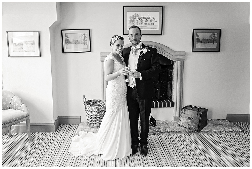 Wedding photography Hampshire, Sussex wedding photographer