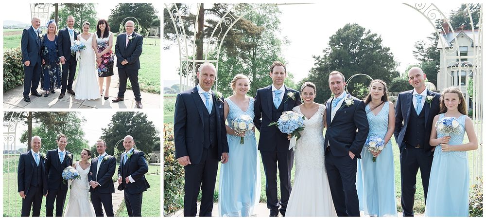Hampshire wedding photography, Southdowns manner wedding photographer, Wedding photography
