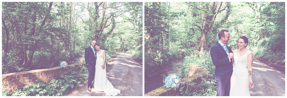 Wedding photography Hampshire, Sussex wedding photographer