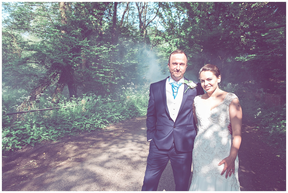 Hampshire wedding photography, Southdowns manor wedding photographer, Wedding photography