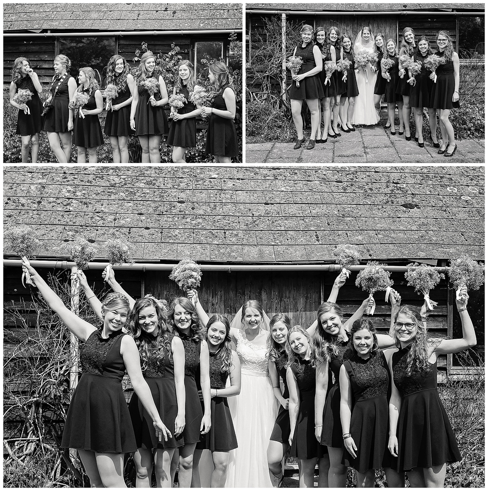 Southborne wedding photography, Wedding photographer, Southborne wedding photographer, Photography