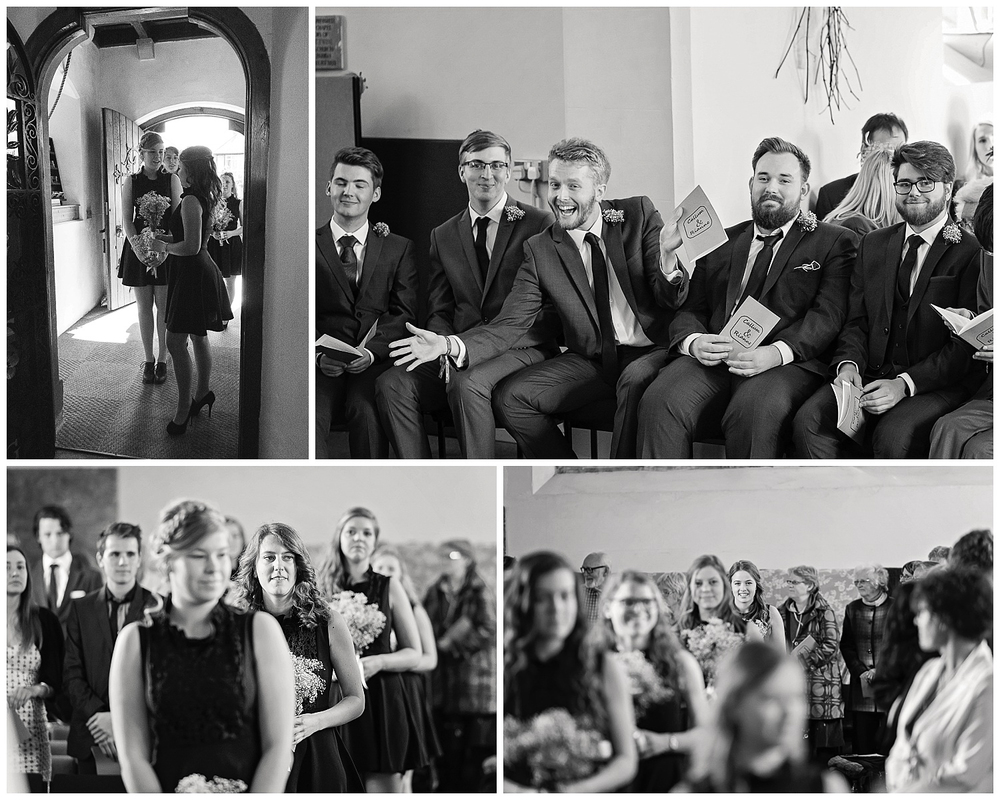 Wedding photographer, Southborne wedding photographer, Photography