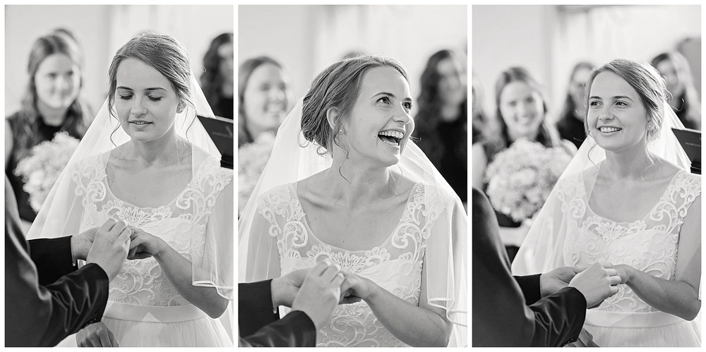 Dorset wedding photographer, Southborne wedding photography, Wedding photographer, Southborne wedding photographer, Photography