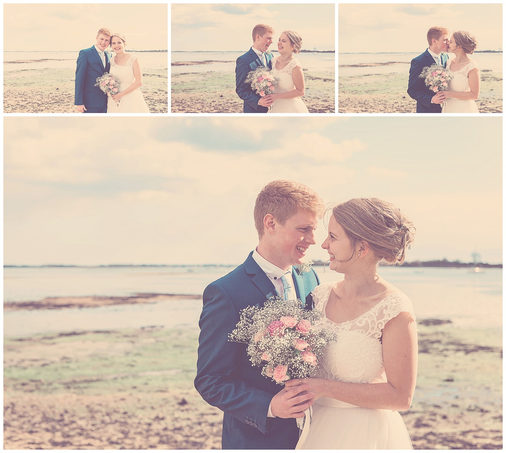 Southbourne wedding photography, Dorset photographer, Southborne photographer, Dorset weddings