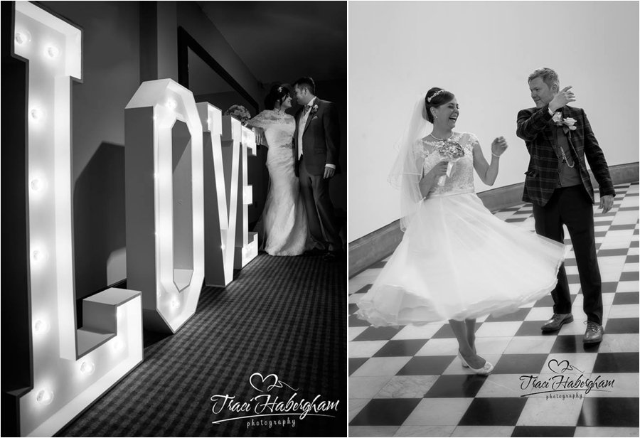 Wedding photographs, Yorkshire wedding photography, Wedding photographer, Wedding photography