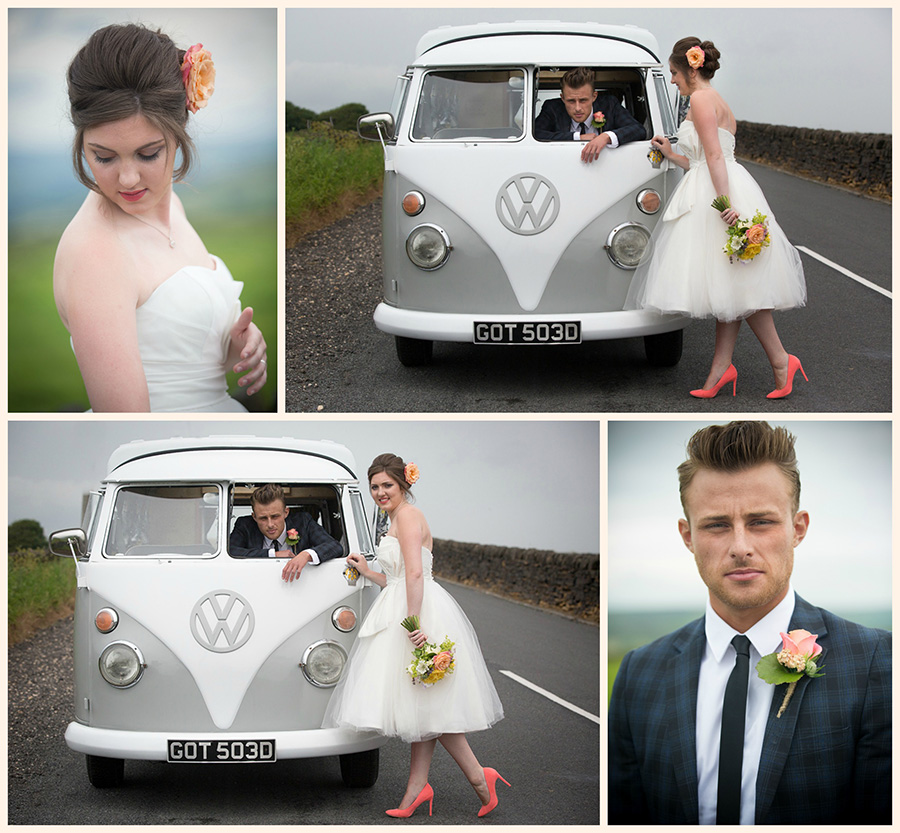 Halifax wedding photographs, West Yorkshire weddings, Sharon Harrison wedding photographer