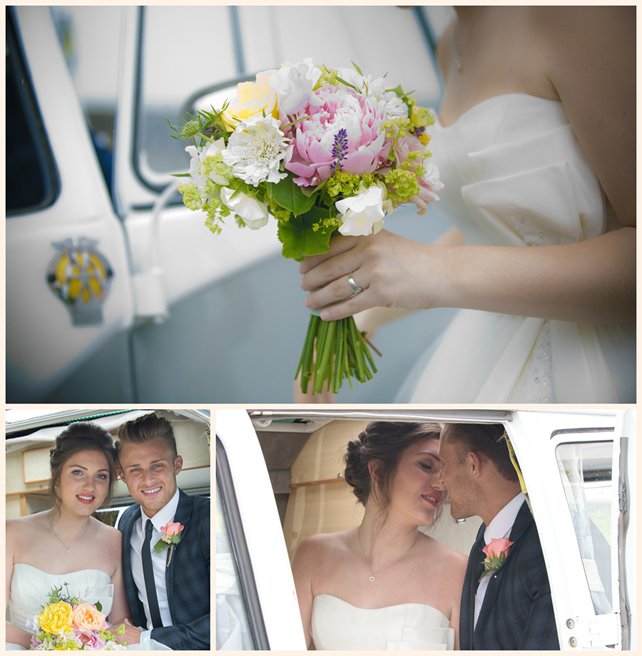 West Yorkshire wedding photography, Halifax wedding photography, Wedding photographer