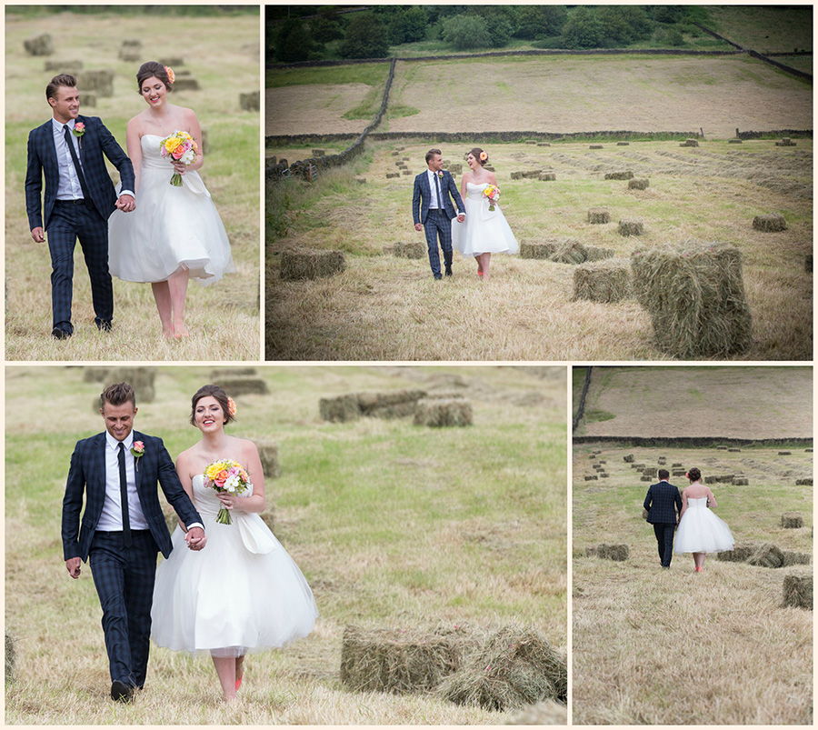 Halifax wedding photographer, Yorkshire wedding photographer, Sharon Harrison Photography,