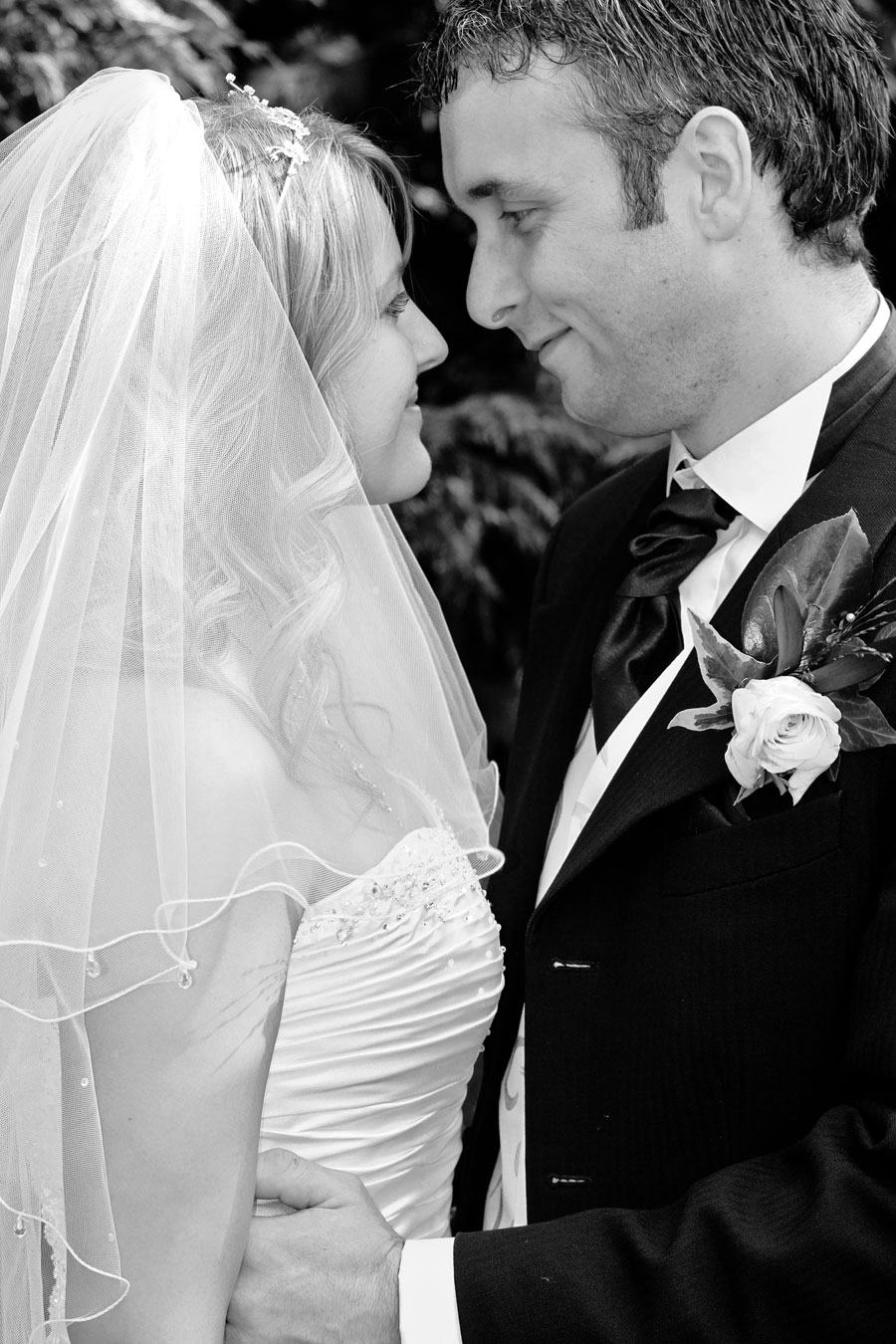 Wedding photography, Yorkshire wedding photography, Sharon Harrison wedding photographer