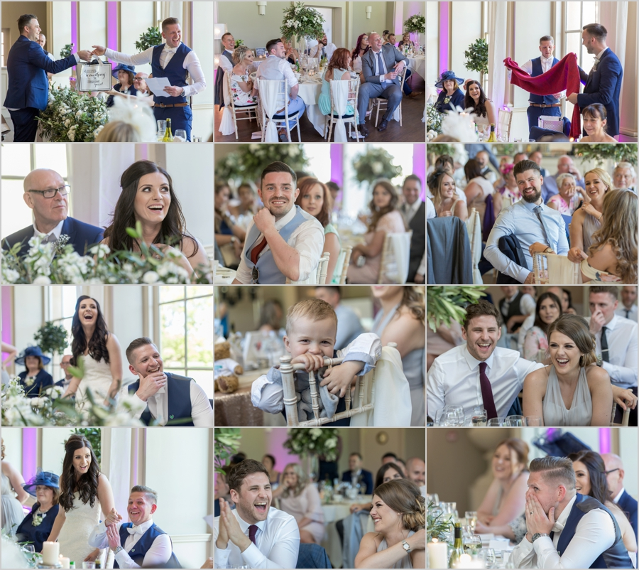 Wedding photographer at Stubton Park wedding photographer, Wedding photographer, Stubton Wedding photography, Chris Chambers wedding photography