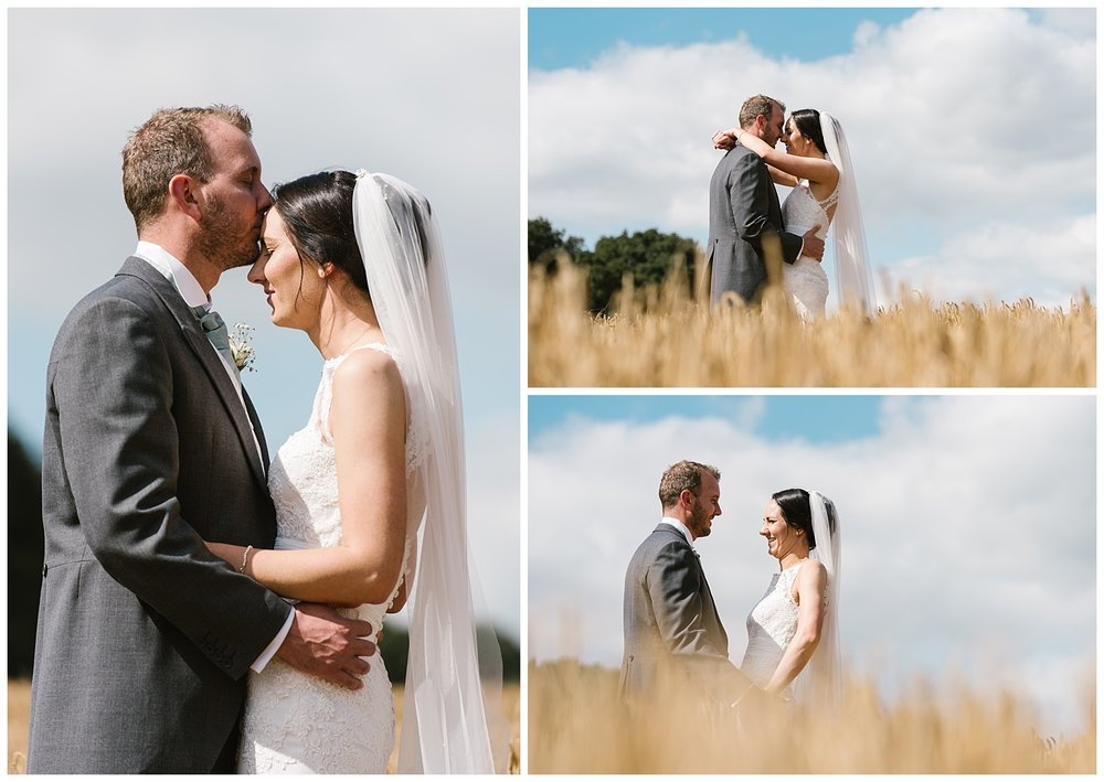 Portsmouth Wedding Photography, Chichester Wedding Photography, Chichester Wedding Photographer