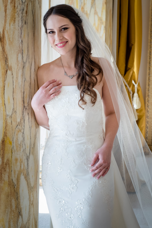 Gosfield Hall wedding photography, Essex wedding photographer, Wedding Photography