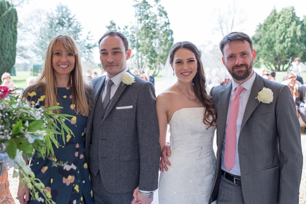 Wedding photographs at Gosfield Hall, Gosfield Hall wedding photography, Essex wedding photographer, Wedding photography