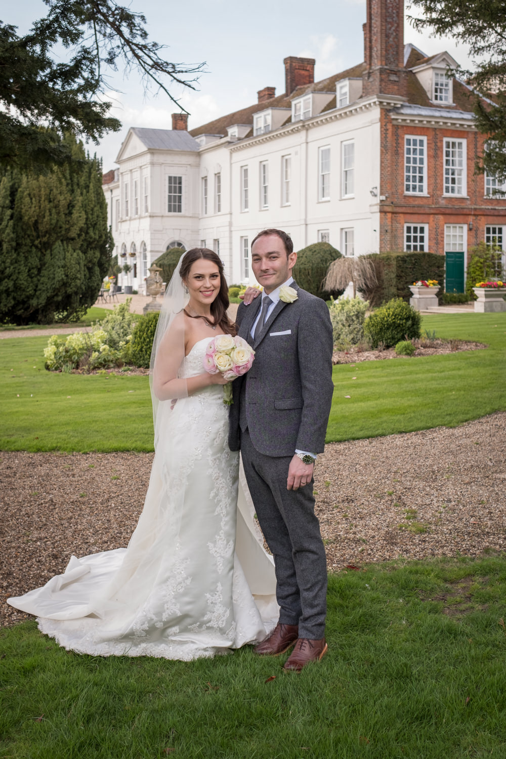 Gosfield Hall wedding photography, Essex wedding photographer, Wedding Photography