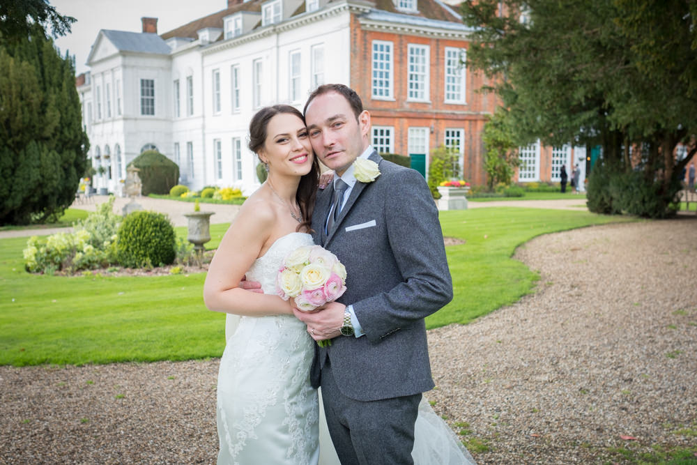 Essex wedding photographer, Gosfield Hall wedding photography, Wedding photographer in Essex