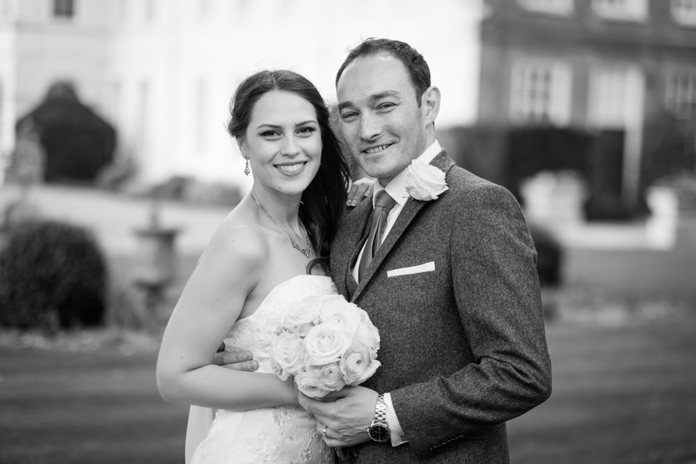 Essex photographer at Gosfield Hall, Wedding photographer, Photography at Gosfield Hall