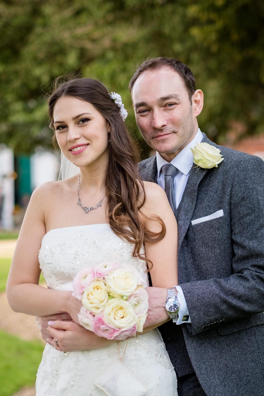 Essex photographer at Gosfield Hall, Wedding photographer, Photography at Gosfield Hall
