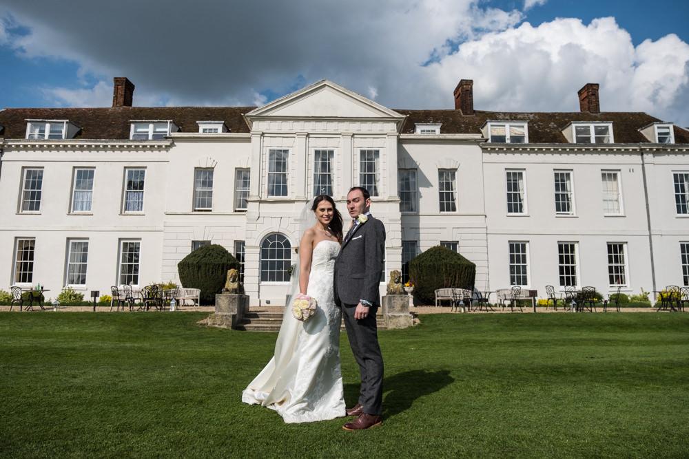 Essex wedding photographer, Gosfield Hall wedding photography, Wedding photographer in Essex