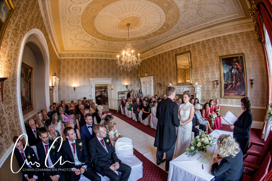 Tadcaster wedding photography at Hazlewood Castle, North Yorkshire wedding photographer, Award winning wedding photography at Hazlewood Castle