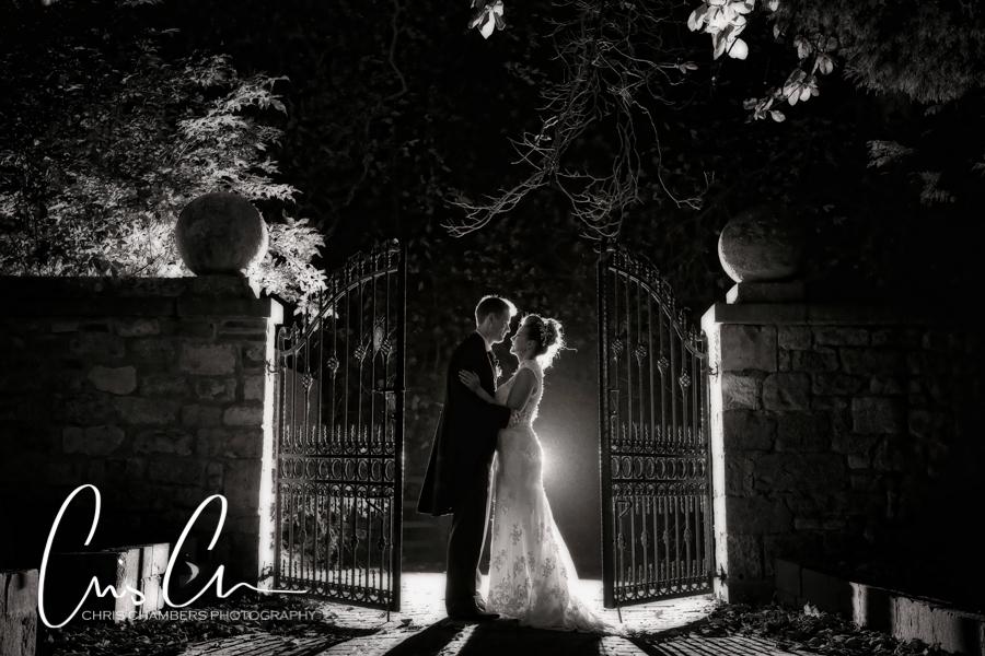 Tadcaster wedding photography at Hazlewood Castle, North Yorkshire wedding photographer, Award winning wedding photography at Hazlewood Castle