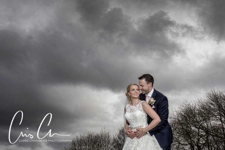 Woodland Wedding Photography, Chris Chambers Photography, Yorkshire Wedding Photographer, Award winning leeds wedding photographer, Wedding Photography at Woodlands Hotel