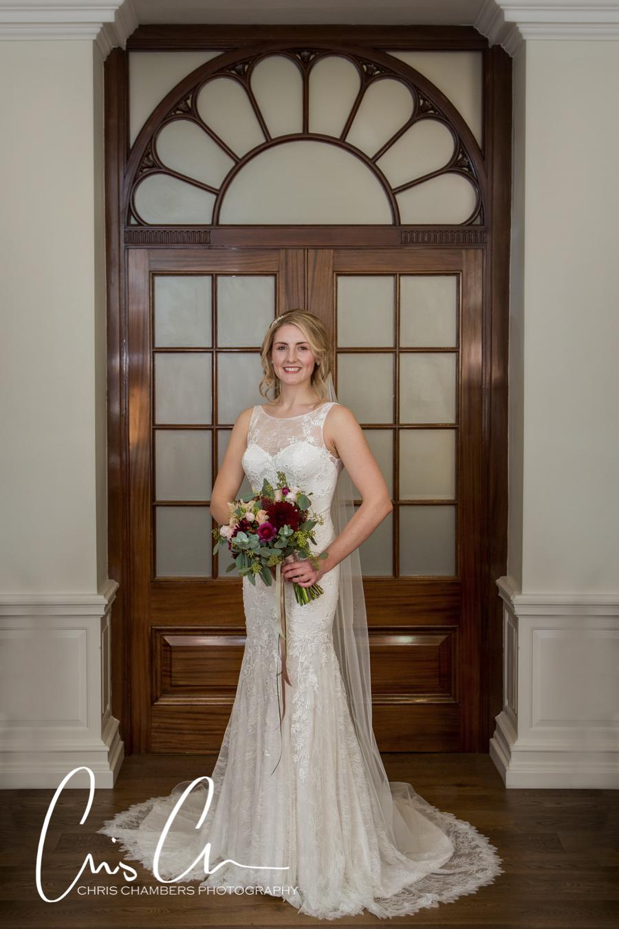Denton Hall wedding photography, Denton Hall award winning wedding photographer, Ilkley wedding photographer, Leeds wedding photography