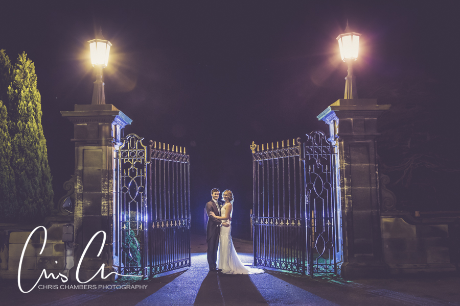 Denton Hall wedding photography, Denton Hall Wedding Photographs in Ilkley, award winning wedding Photographer in North Yorkshire, Denton Hall wedding Photographer, Leeds wedding photography