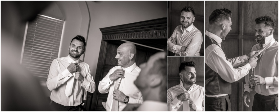 Peckforton Castle wedding photographer, Award winning wedding photography, Peckforton Castle