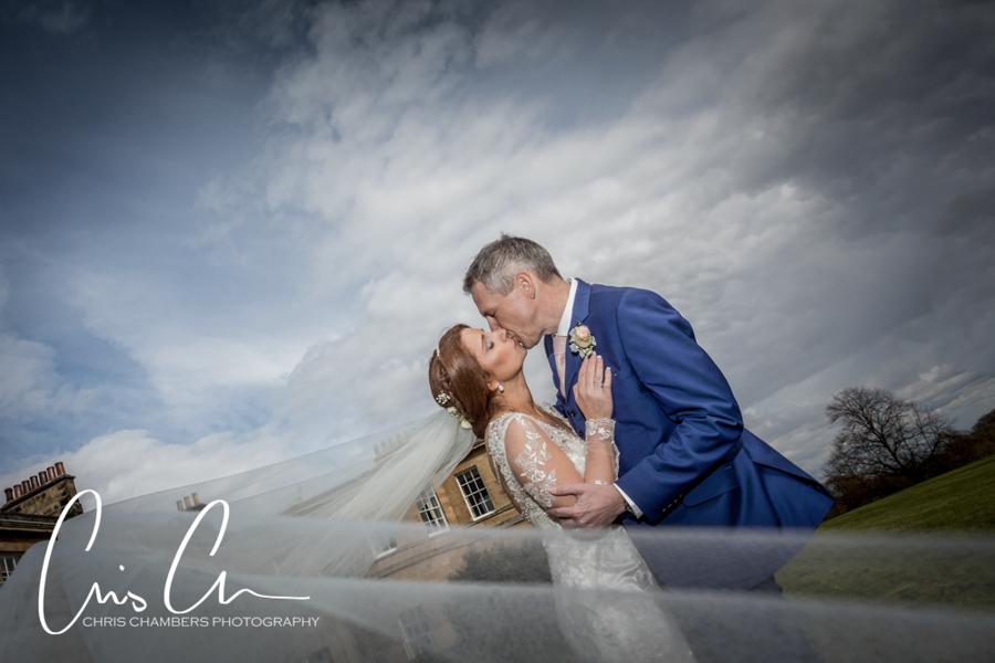 Rudding Park Wedding Photography, Rudding Park Wedding Photographer, Harrogate Wedding Photographer, Chris Chambers Wedding Photography