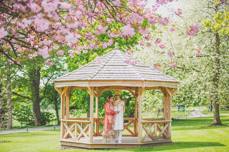 Hazlewood Castle Wedding Photographs, Tadcaster wedding photography, Hazlewood Castle Wedding Photographs in North Yorkshire,