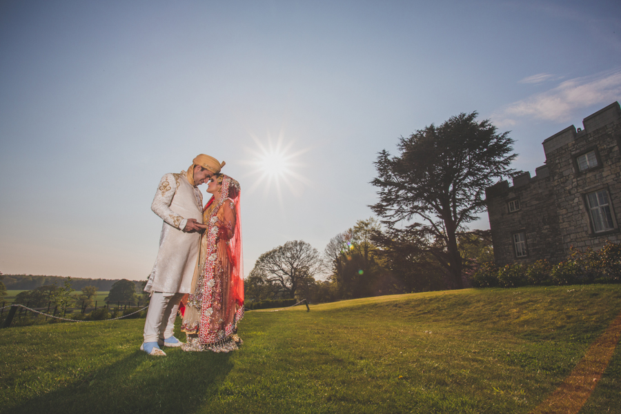Hazlewood Castle Wedding Photographs, Tadcaster wedding photography, Hazlewood Castle Wedding Photographs in North Yorkshire,
