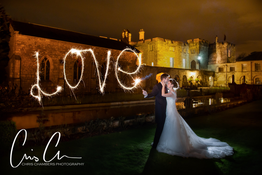 Hazlewood Castle wedding photography, Tadcaster wedding photographer