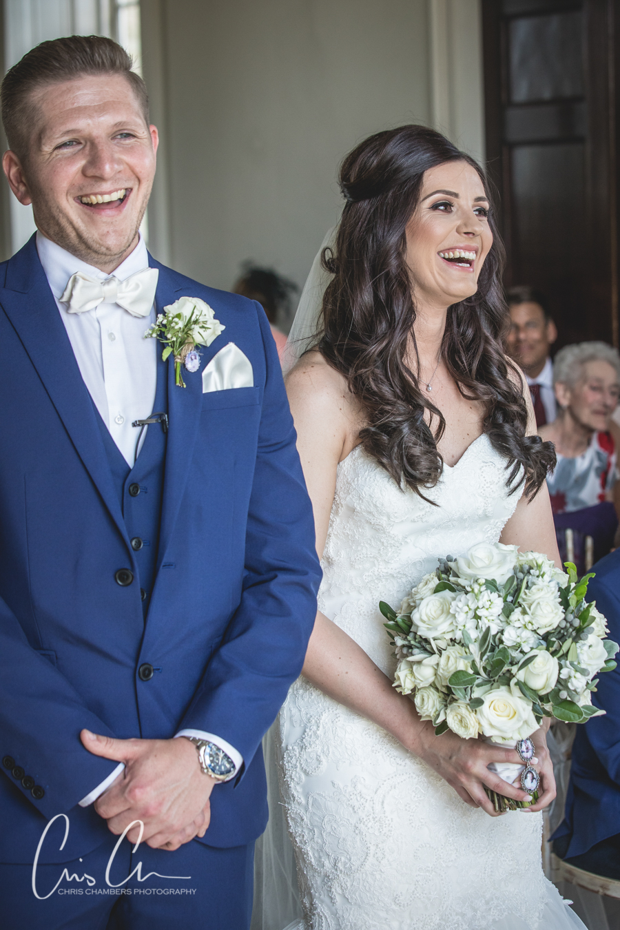 Stubton Park wedding photographer, Award winning Wedding photographer, Stubton Wedding photography, Stubton