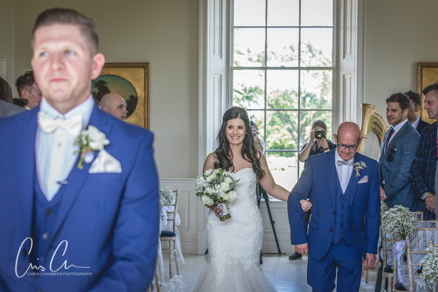 Newark wedding photographer, Stubton wedding photography, Chris Chambers photography