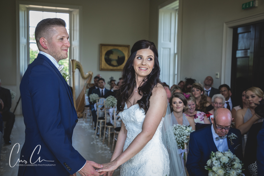 Newark wedding photography, Stubton Park wedding photographer, Wedding photographer, Stubton Wedding photography, Chris Chambers photograph, Stubton photography
