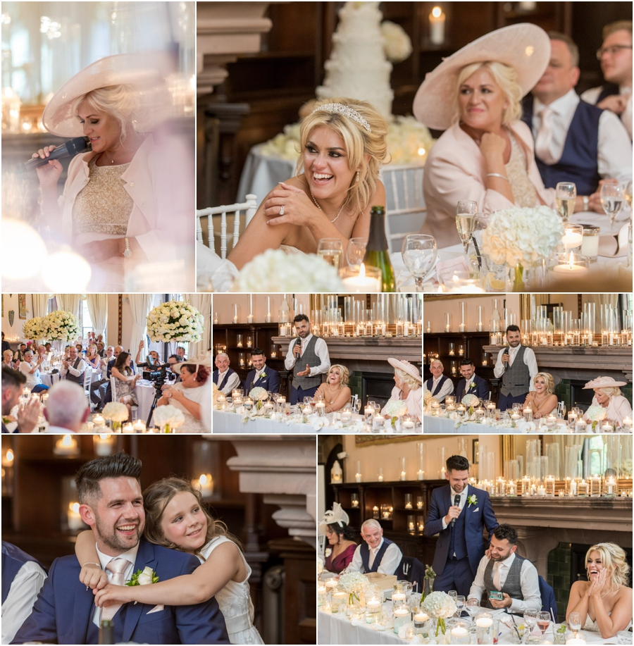Peckforton Castle wedding photographer, Peckforton Castle wedding photography, Wedding photographer