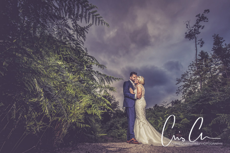 Tarporly wedding photographer at peckforton castle, Peckforton Castle wedding photographer