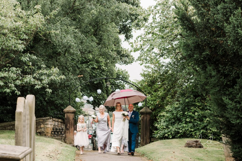 Yorkshire wedding photographer, Leeds wedding, Yorkshire photographer at Wood Hall