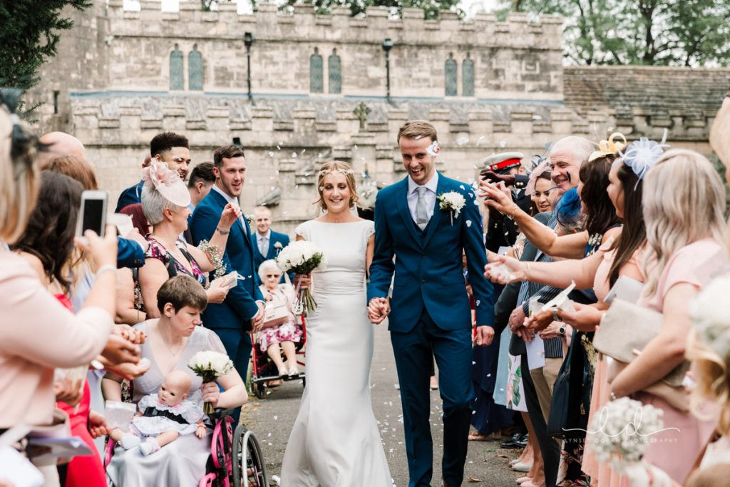 Wood Hall wedding photographer, Leeds wedding photography, Yorkshire wedding