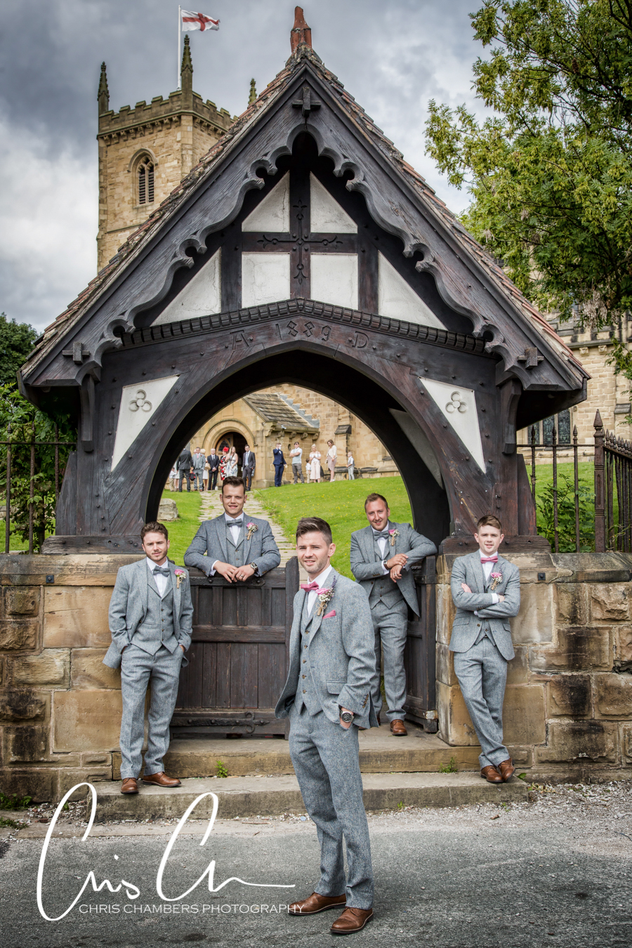 Yorkshire wedding photography in Wakefield, Walton Hall wedding photographer, Waterton park wedding photography, Award winning wedding photography