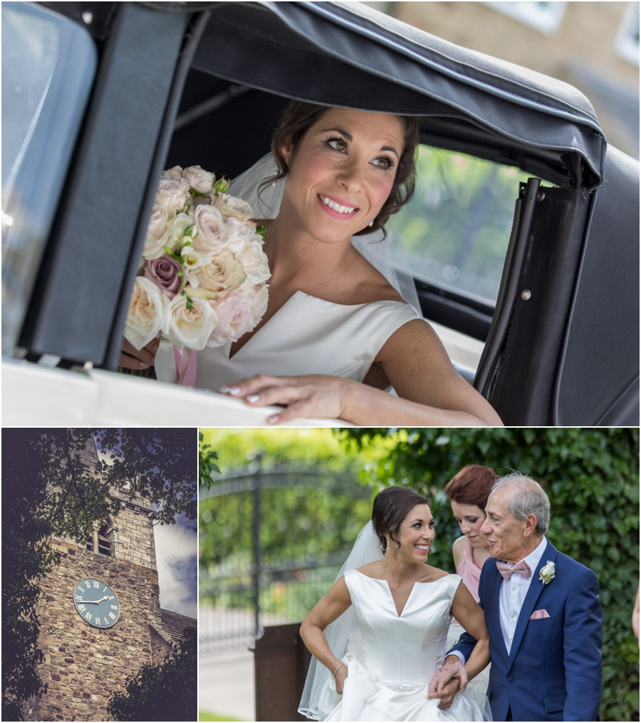 Yorkshire wedding photography, Wakefield wedding photographer, West Yorkshire wedding