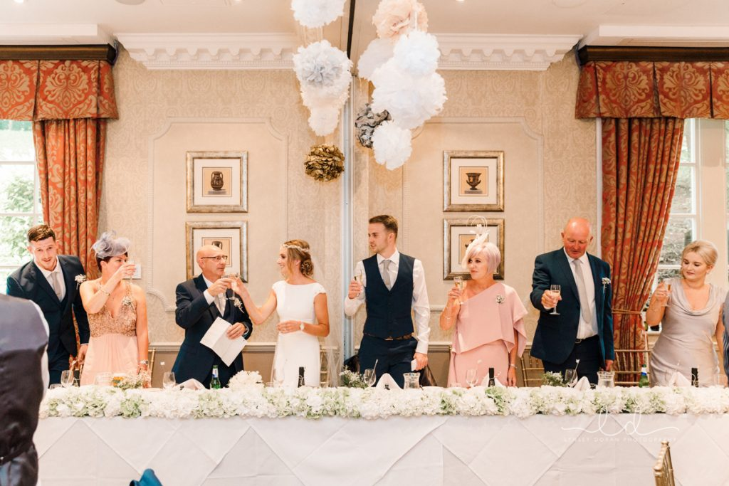 Leeds wedding photographer, Woodall wedding photography, Yorkshire photographer
