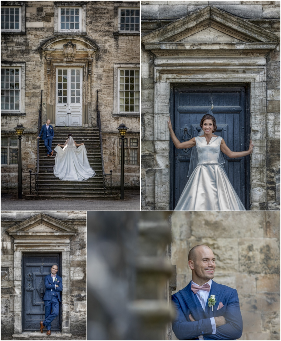 Wakefield wedding photography, West Yorkshire wedding photographer, Chris Chambers photography