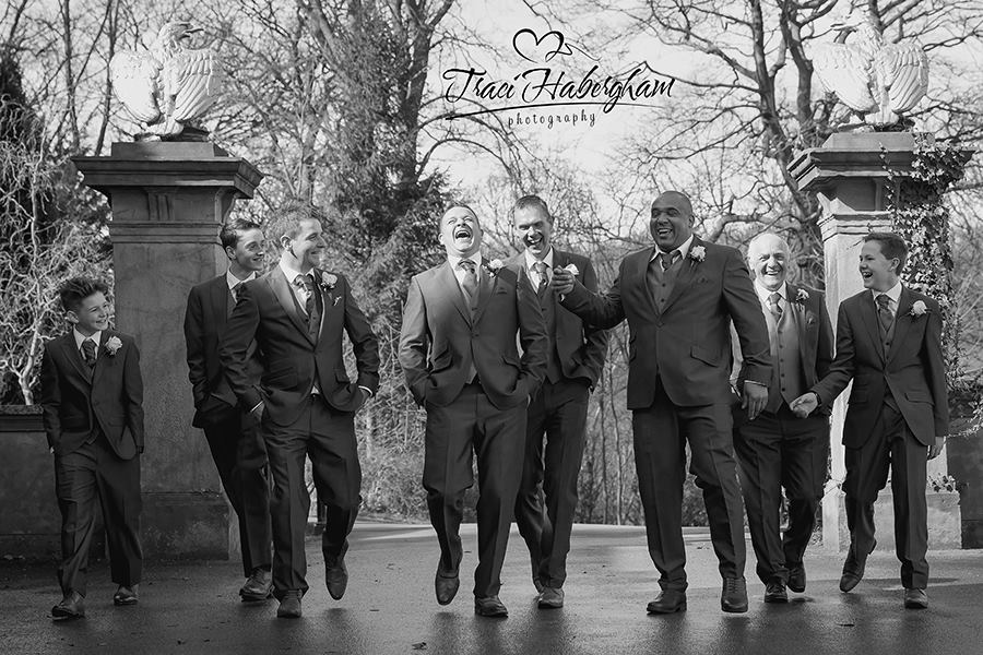 Yorkshire wedding photography, Wedding photographer, Yorkshire weddings