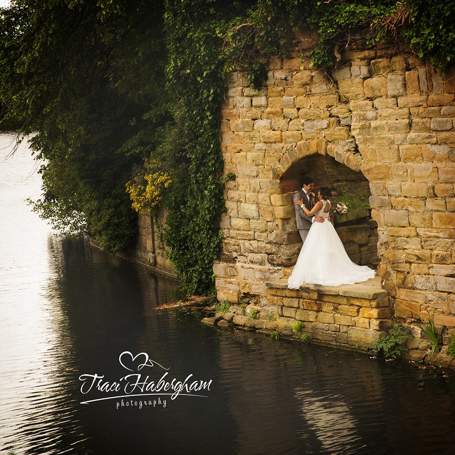Wedding photographer in Yorkshire, Photography, Wedding photographer