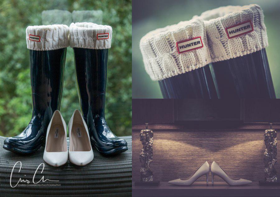 Award winning Langdale Hotel Wedding Photography, Lake District Wedding photographer, Chris Chambers Photography, Brimstone wedding photographs